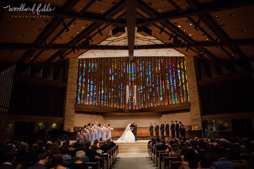 Blog Houston Wedding