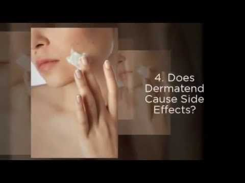 Dermatend Skin Tag Remover Is It Safe Of Course S Over 250 000