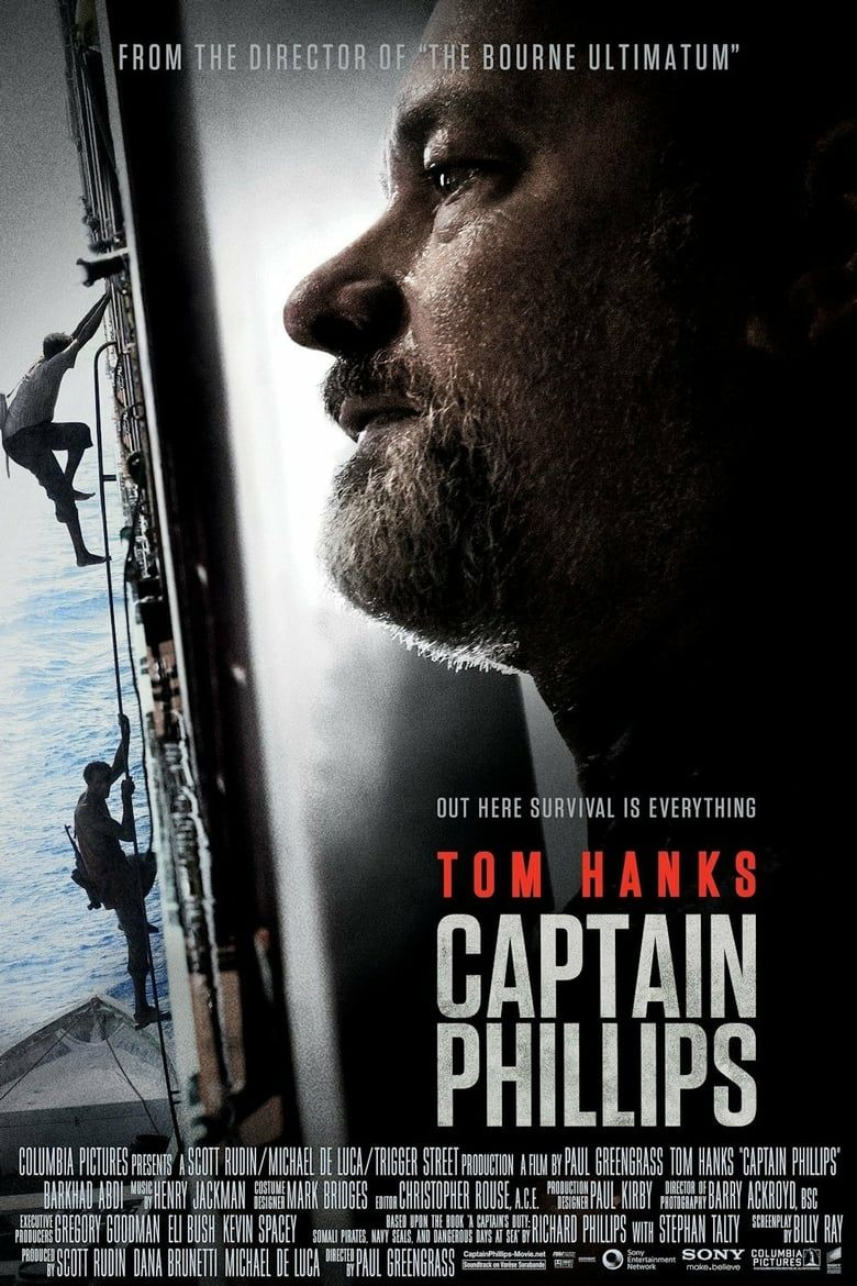 Free 2013 Captain Phillips Full Online Movie Hd Streaming Free Unlimited Download Streaming Movies Tom Hanks Full Movies