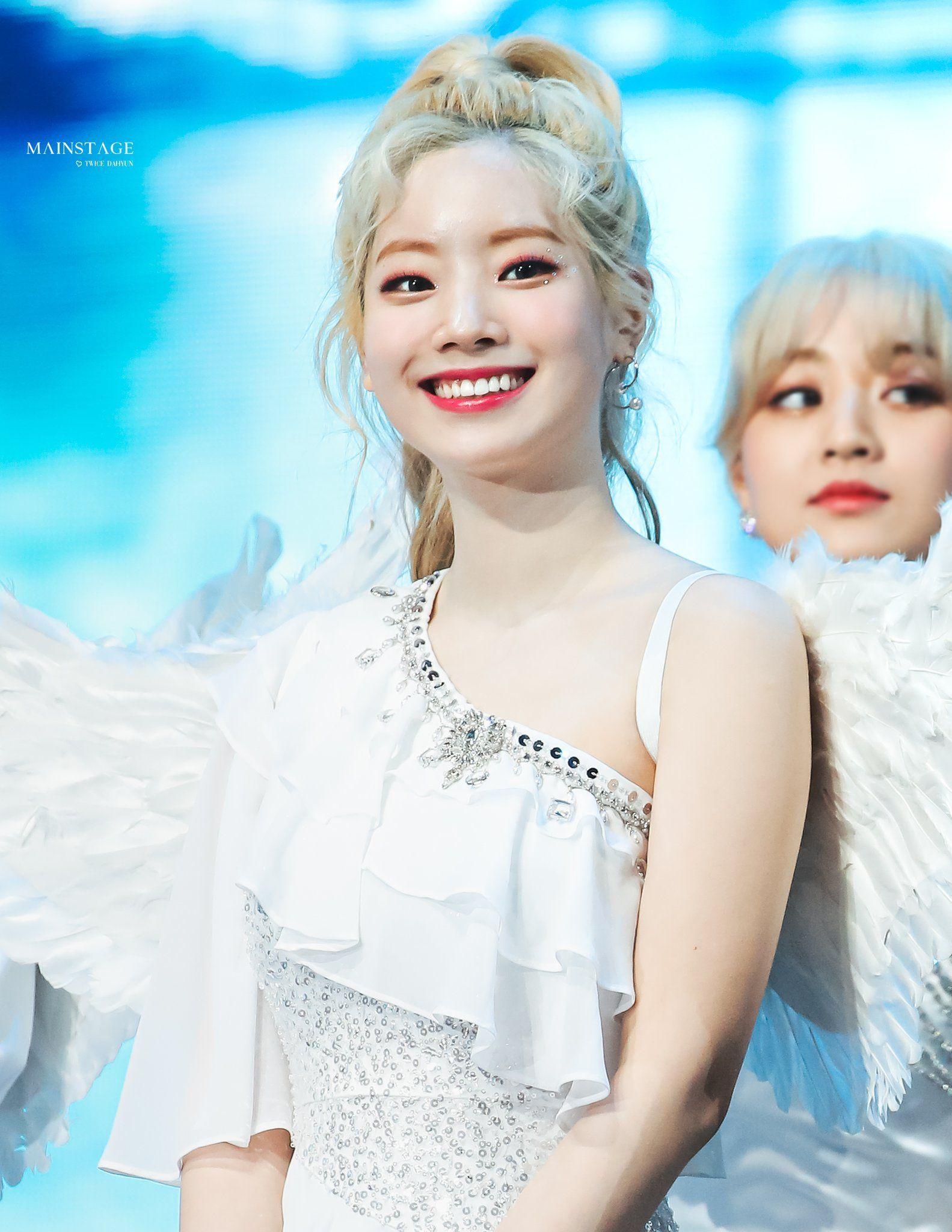 Mʌinstʌge On Twitter Korean Beauty Girl Flower Girl Dresses