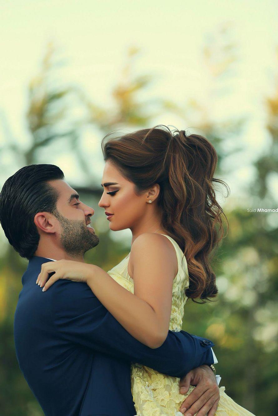 Romantic Shots | Couples photoshoot, Couple photography