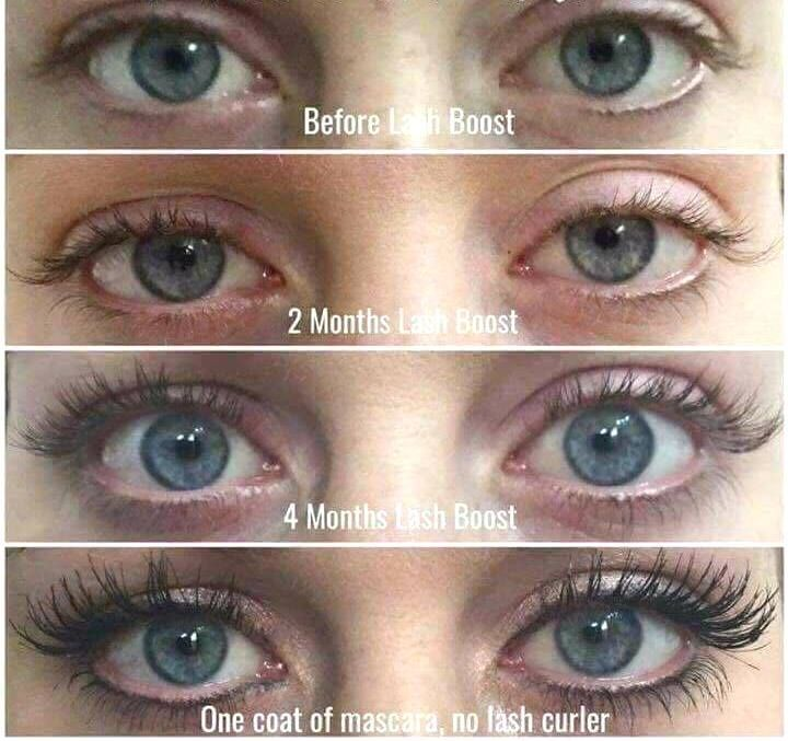 d3499dbb945 Rodan and fields ENHANCEMENTS LASH BOOST Get lush, longer-looking lashes in  as little as four weeks with ENHANCEMENTS Lash Boost™.