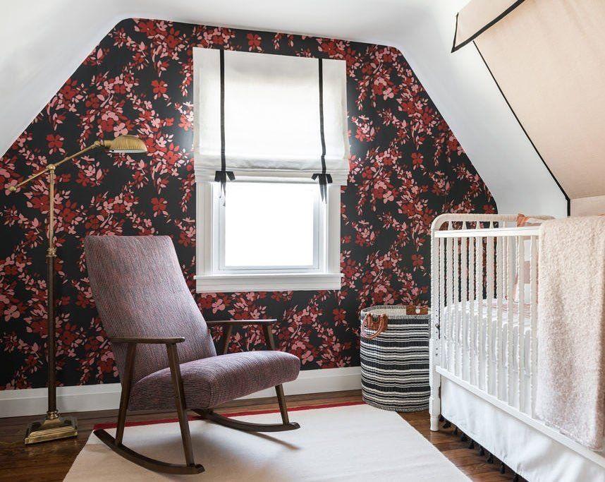 Pin On Project Nursery Instagram