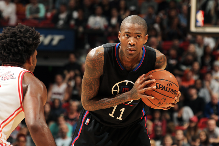 Photos Clippers Vs Heat 2 7 16 Los Angeles Clippers Los Angeles
