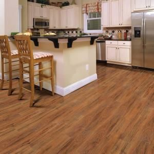 Home Legend Hand Scraped Vancouver Walnut 10mm Thick X 7 9 16 In Wide X 47 3 4 In Length Solid Hardwood Floors Engineered Hardwood Flooring Hickory Flooring