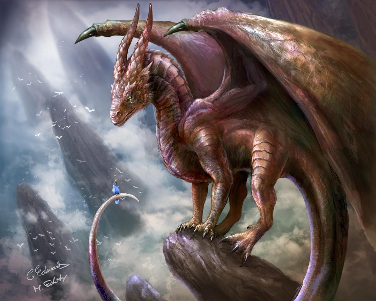 Httpdarkpozadiaimageswallpapers55529422dragonsdragin httpdarkpozadiaimageswallpapers55529422dragonsdragin20with20birdg fantasy dragons pinterest dragons fantasy dragon and wallpaper voltagebd Choice Image