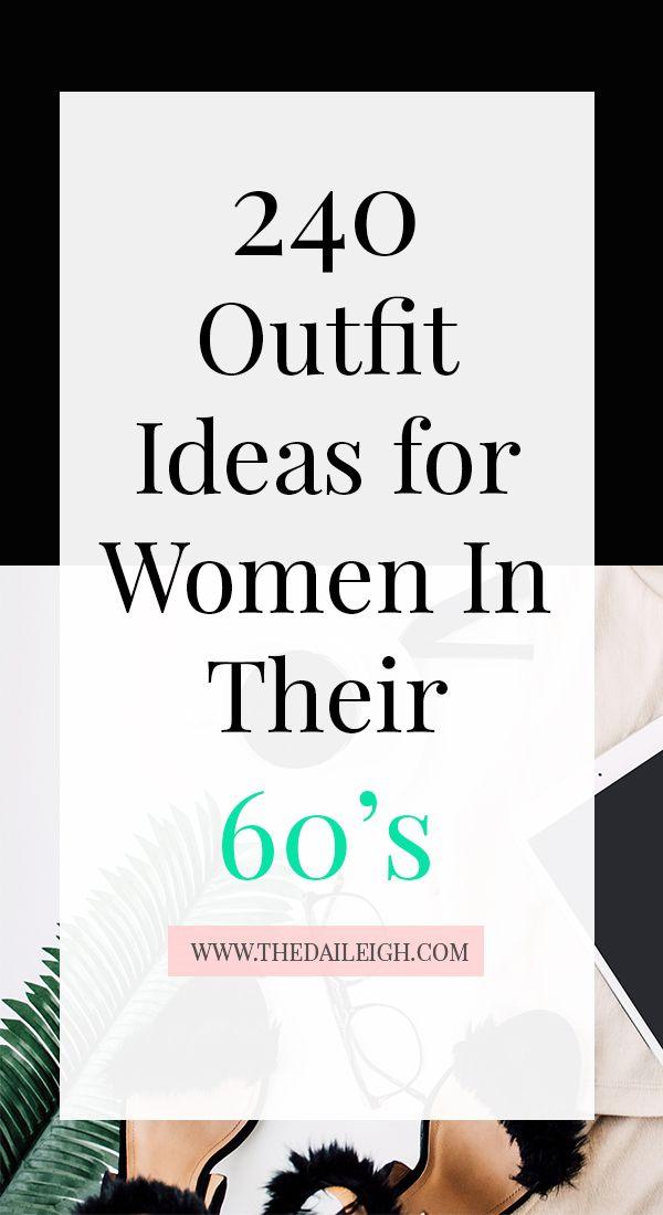 THE DAILEIGH Wardrobe Basics At Home