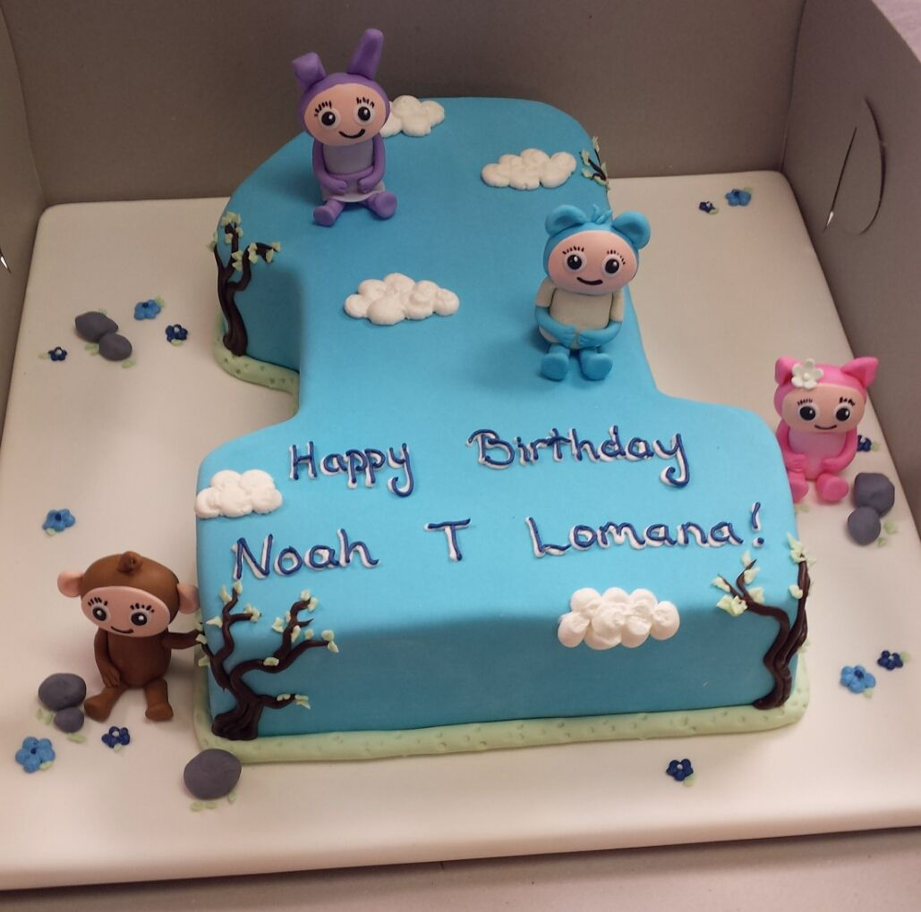 1 Cake Pan Idea Cake, Cake shop, Peanut free