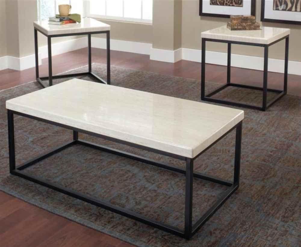 amazon havalance coffee table