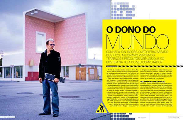https://www.behance.net/gallery/11098869/O-Dono-do-Mundo-REVISTA-GALILEU