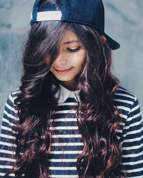 Pin By Lovely Singh On Rzz Girl Photography Teenage Girl Photography Stylish Girls Photos See more ideas about selfies poses, cute selfies poses, poses. teenage girl photography