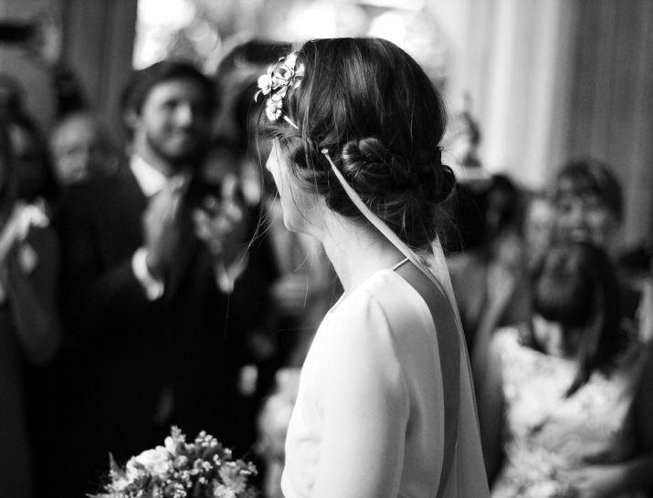 wedding and bride: marta riumbau   wedding   pinterest   boda