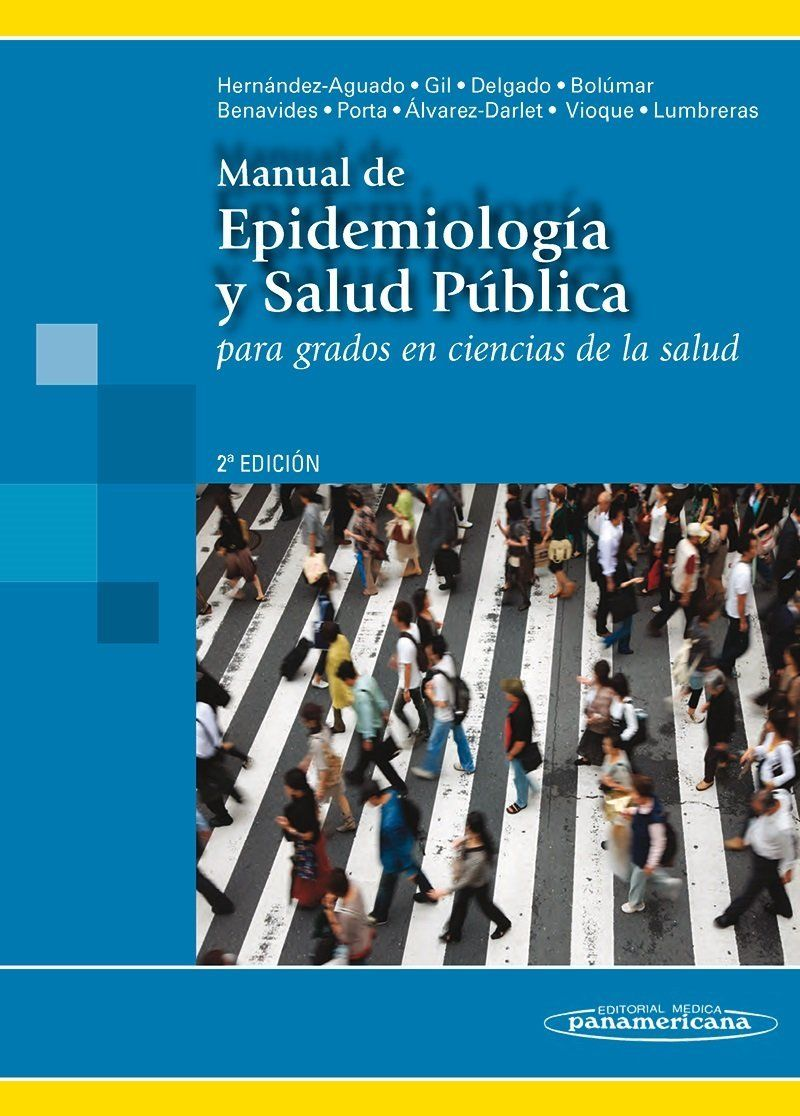 Excepcional Anatomía Y Fisiología Marieb 10ª Edición Motivo ...