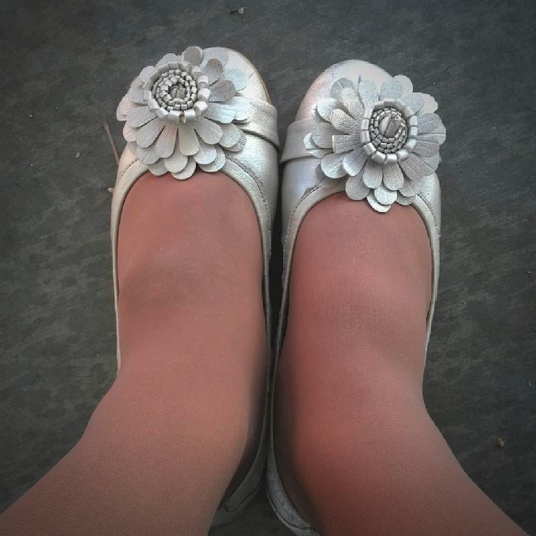 Fila Sneaker   Fila Disruptor W Schuhe rosa Damen < Trancesite