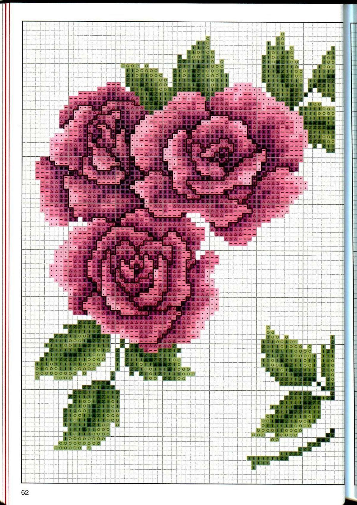 c135a23d9f69dd38e9052ba3a392ff07.jpg 1.200×1.699 piksel