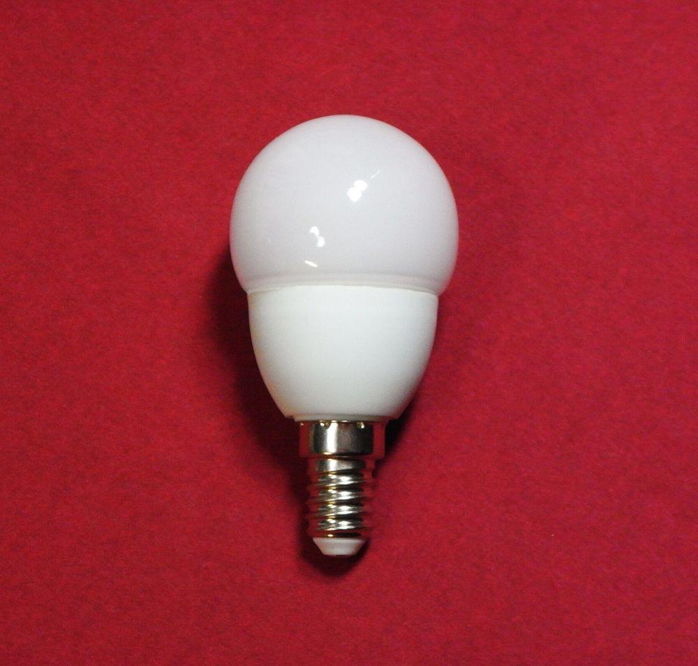 2 x Philips Energiesparlampe Sparlampe Kerze K45 Softone 8W  8 Watt E14 NEU