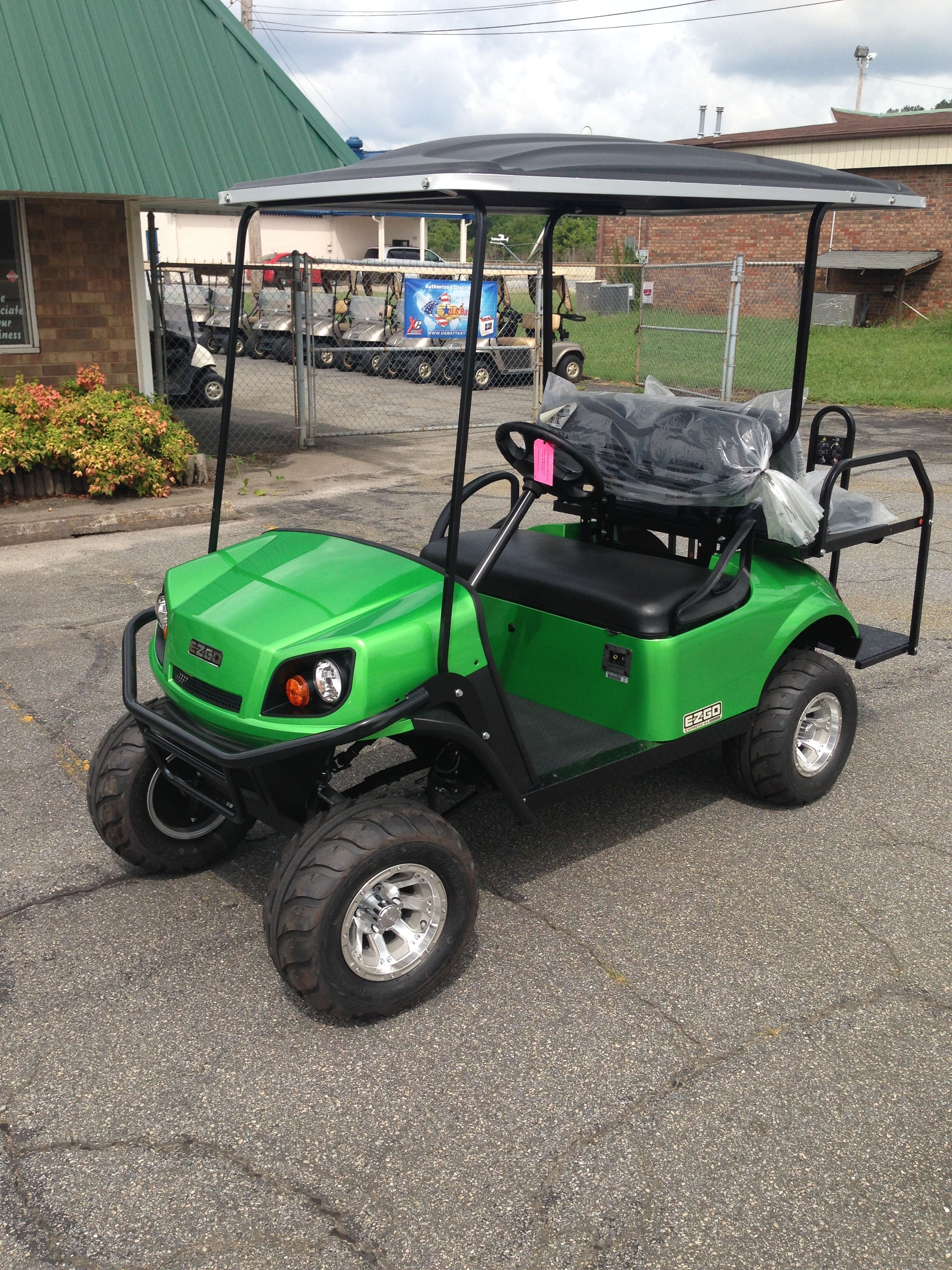 2017 E-Z-GO S-4 HIGH OUTPUT GOLF CARTS ** reduced $7700.00 ** HURRY on easy go golf carts, toro golf carts, cool golf carts, gmc golf carts, isuzu golf carts, arctic cat golf carts, yamaha golf carts, nissan golf carts, custom golf carts, 2015 golf carts, john deere golf carts, suzuki golf carts, mitsubishi golf carts, fox golf carts, carryall golf carts, club car golf carts, jacobsen golf carts, sears golf carts, used golf carts, electric golf carts,