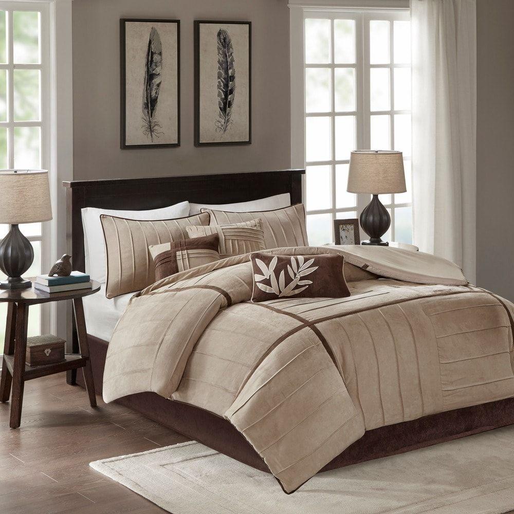 Pin On Bedding Set