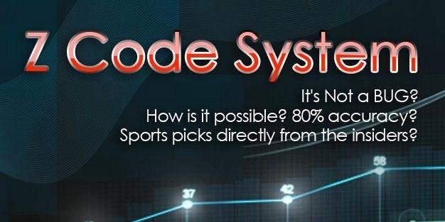 Smart money law sports betting system stefan bettinger temp