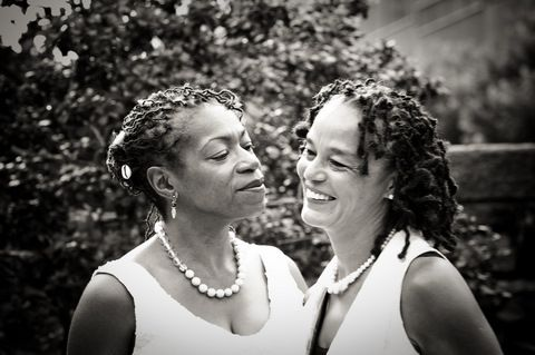 free black lesbian photos The Advocate - Google Books Result.