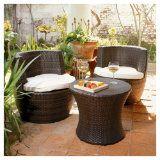 Sodimac Com Sillas Para Jardin Mesas Y Sillas Plegables Muebles De Mimbre