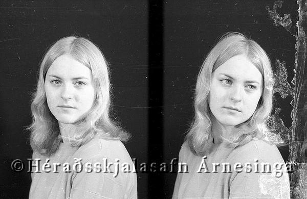 Tómas Jónsson - - FotoWeb 7.0