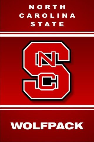 Nc State Wolfpack Wallpaper 1 Nc State Nc State Basketball Nc State Wolfpack