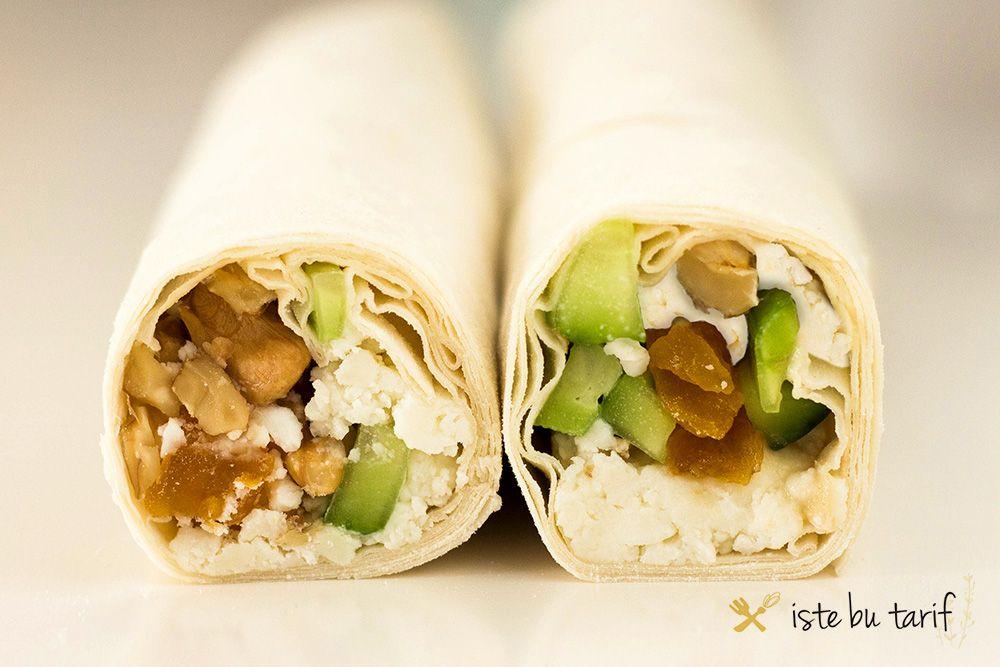 Türk Suşi / Sushi