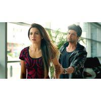 Watch Zaroori Tha By Rahat Fateh Ali Khan On Applemusic