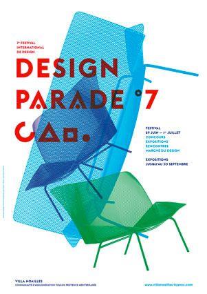 design parade