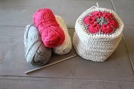 Slinger Haken Vlinders Google Zoeken Crochet And Knittings