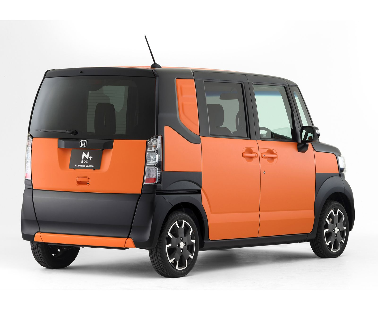 2017 Honda Element Release Date Redesign And Interior