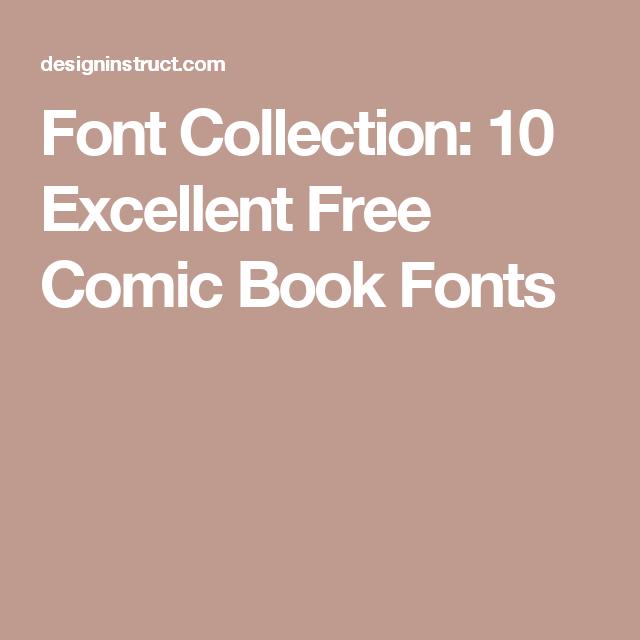 Amatic SC + Muli | Google Font Combinations | Font combinations