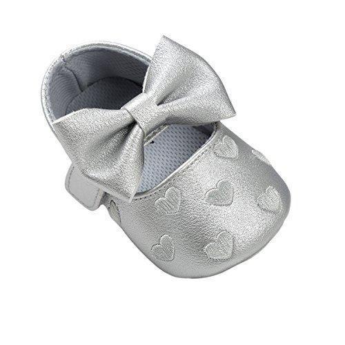 faa8eb0229d Oferta  1.99€. Comprar Ofertas de Zapatos de bebé