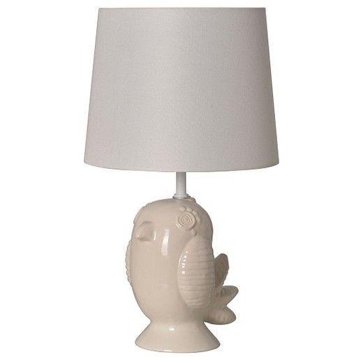 Kids lamps lighting décor home