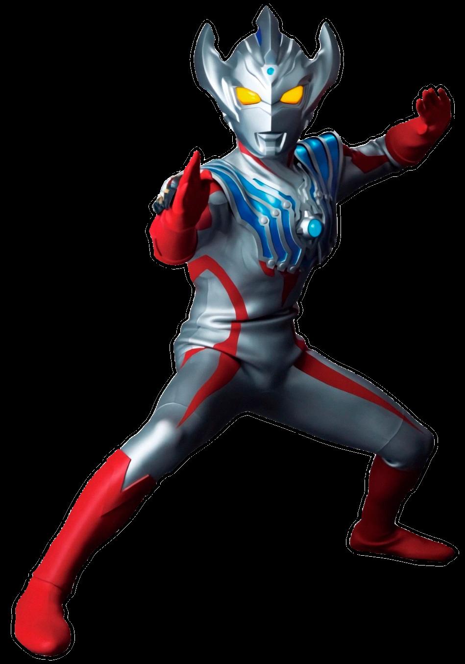 「Ultraman」おしゃれまとめの人気アイデア|Pinterest|abb9527 ウルトラマンティガ, ヒーロー