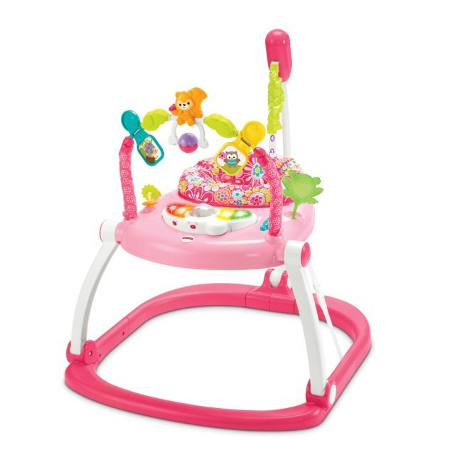 Invalid Url Educational Baby Toys Fisher Price Jumperoo