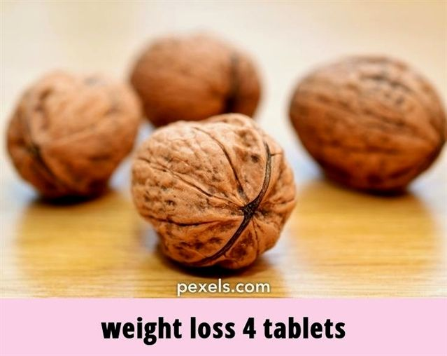 weight loss 4 tablets_1056_20190209134555_55 #weight loss