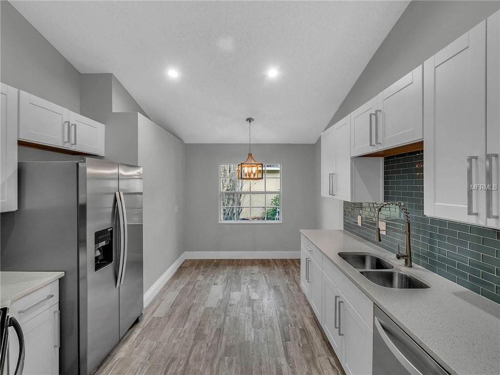 Kitchen Cabinets Orlando - Kitchen Ideas Style