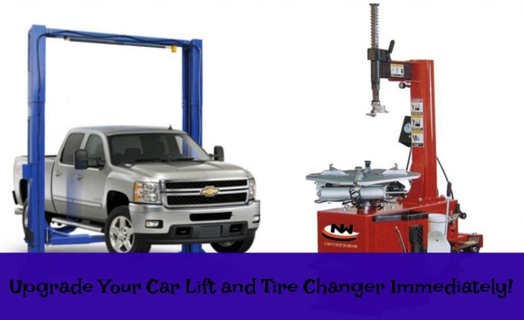 Park Art My WordPress Blog_How Much To Raise A Truck