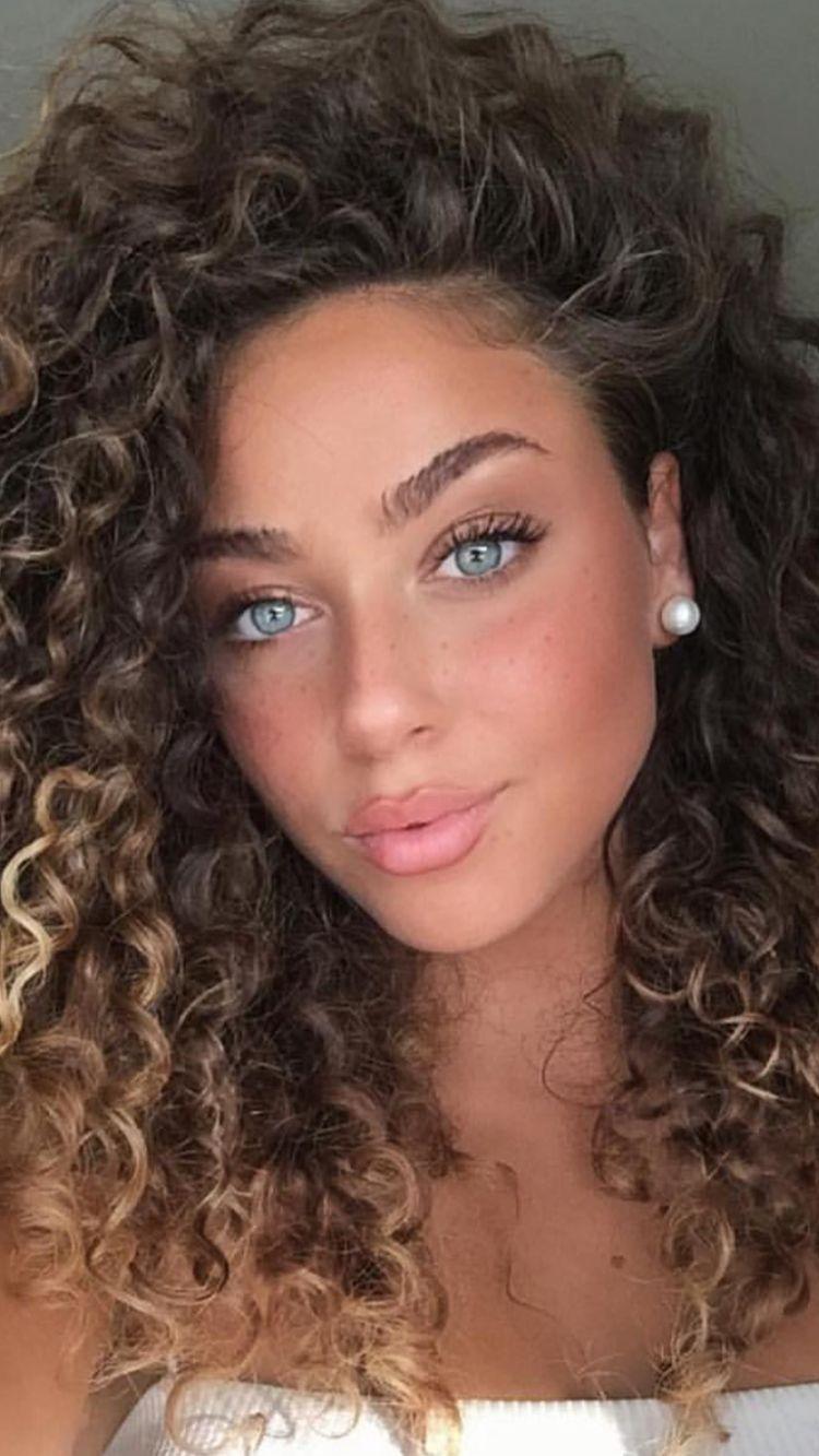 Negras guapas