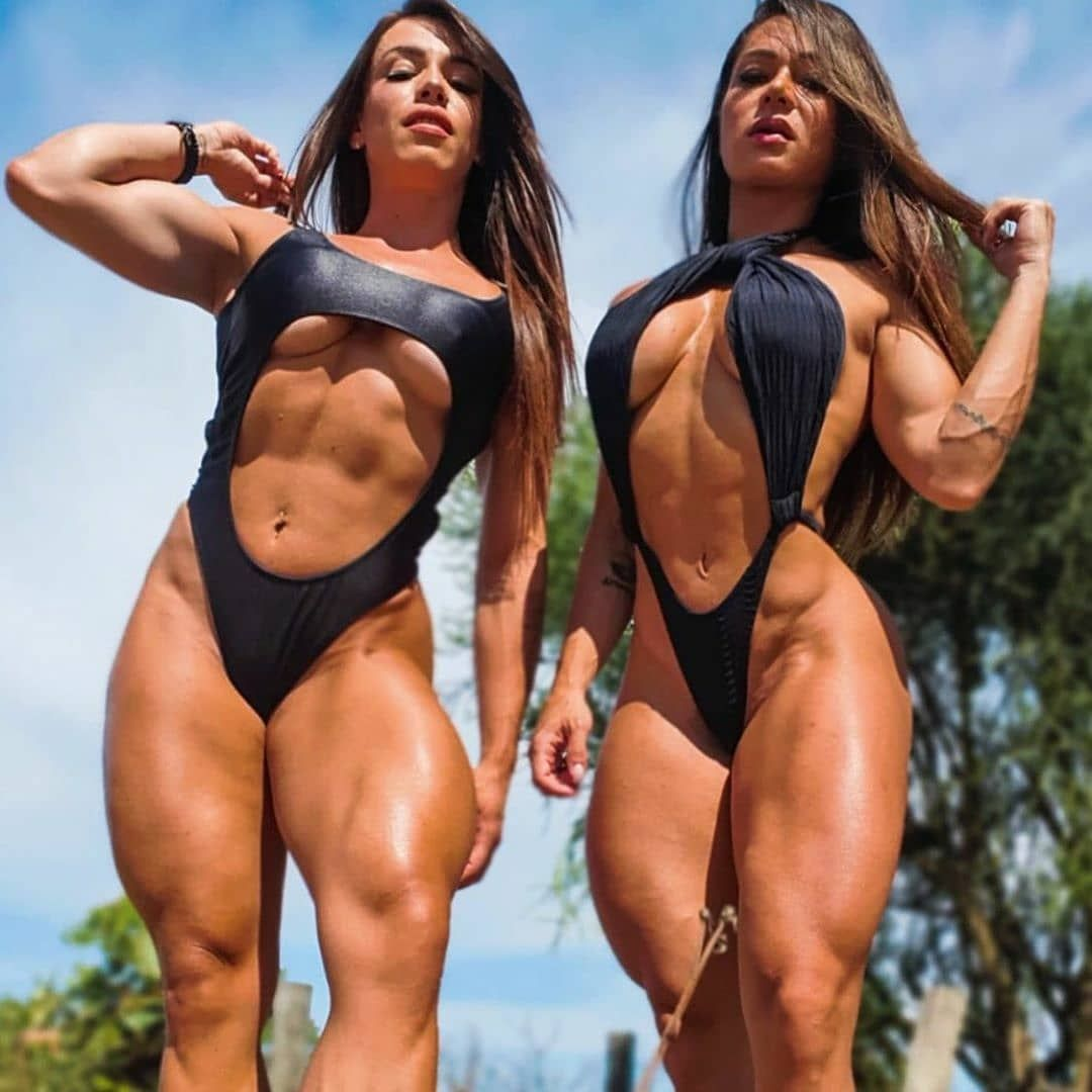 1 380 Likes 12 Comments Modern Day Muscle Goddesses Goddess Of Muscle On Instagram All Leg Muscle Girls Fitness Motivation Pictures Body Building Women
