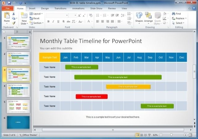 Image Result For Gantt Chart Infographic  Project Planning