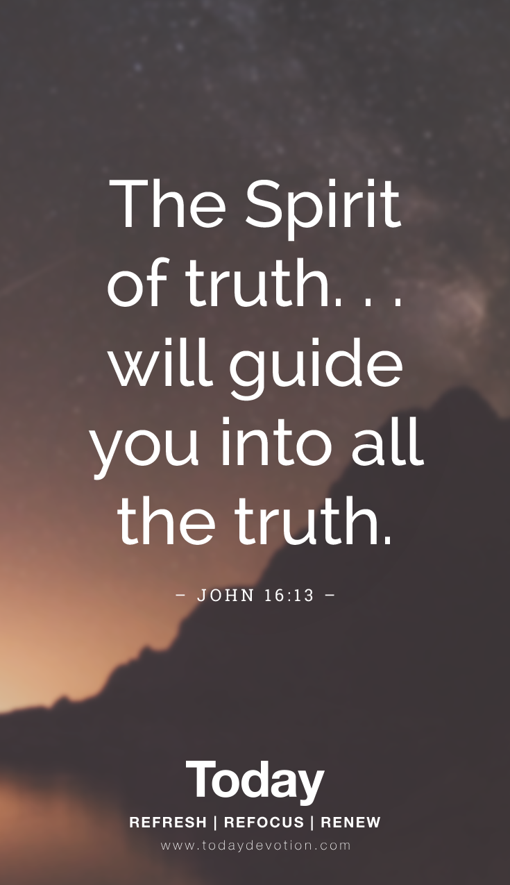 What if (With images) | Spirit of truth, Spiritual ...