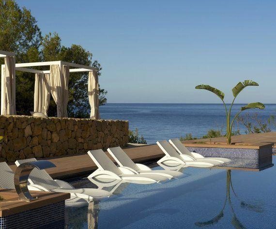 Iberostar Suites Hotel Jardin Del Sol Voyager Pinterest Best