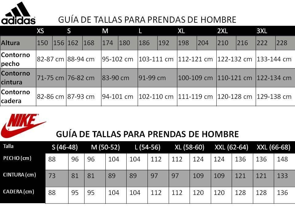 carpeta Enumerar Niño  Pin de Adriana en Ropa | Deportes, Hombres, Nike