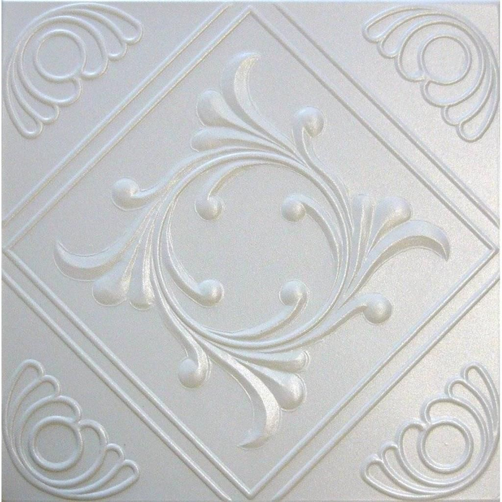 How to fix the styrofoam ceiling tiles httpdecoration how to fix the styrofoam ceiling tiles httpdecorationrameensharif doublecrazyfo Images