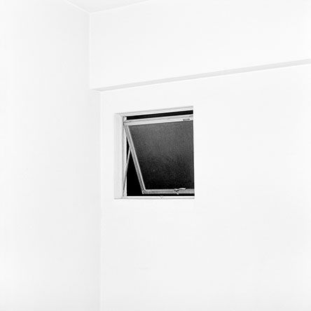 Anomalies by Mårten Lange