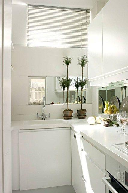 small white ikea kitchen kitchen design ideas decor ideas