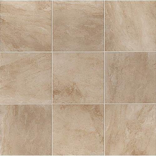 Price Per Sf 12x12 2 78 12x24 3 31 18x18 3 04 6x6 3 37 10x14 3 37 2x2 20 50 2 25 05 2x10 25 24 Sf Per Box 1 Daltile Tile Floor Flooring